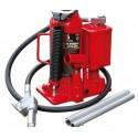 Ručna pneumatsko hidraulična  12t TQ12002