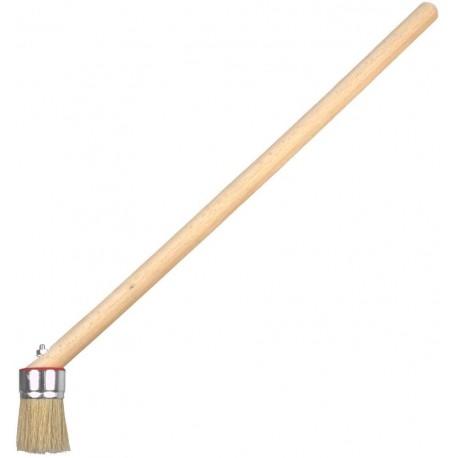Četka za montir pastu 50cm 040188