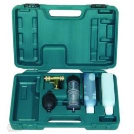 Alat za proveru CO2 gasova u sistemu AE300168
