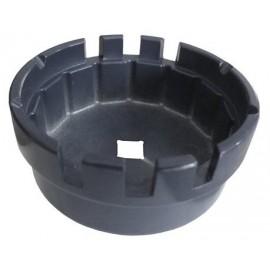 Ključ za uljne filtere 64.5mm AI050140