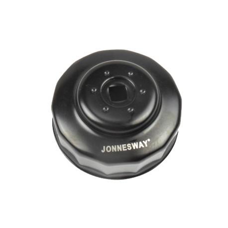 Ključ za uljne filtere 84mm AI050137