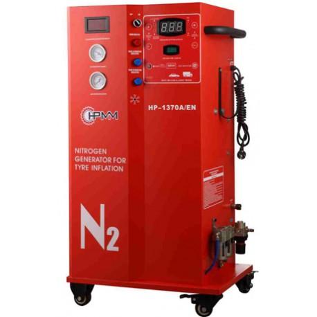 Masina za punjenje guma azotom HP-1370A/EN