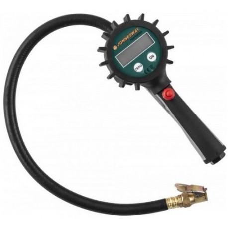 Digitalni alat za duvanje guma AG010090A