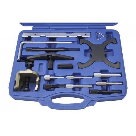 Alat za zupčenje motora za Ford, Mazda, Volvo MG50619 - 10619