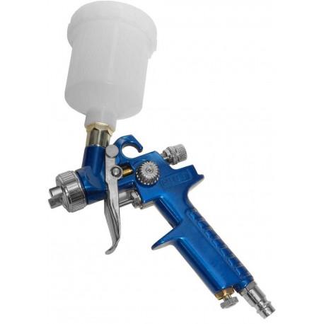Pištolj za farbanje H-2000P