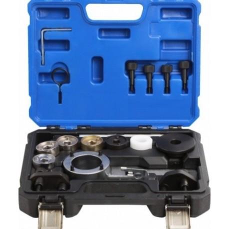 Alat za zupcenje VAG VW, Audi, Skoda, Seat 1.8, 2.0 FSI, TFSI 10838