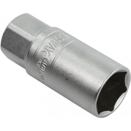 """Ključ za svećice 21 mm 1/2"""" S17H4121"""