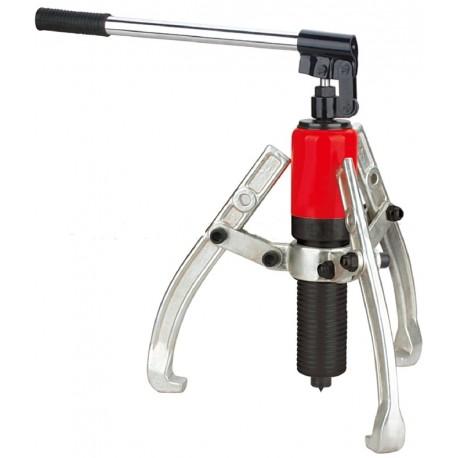 Hidraulični izvlakač 10t TRK208-10