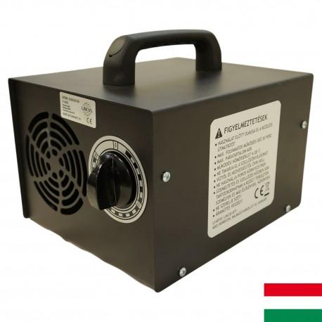 Ozon generator 10g/h 12V Z-10DC