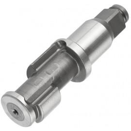Rezervna igla za pneumatski odvijač P180 260757