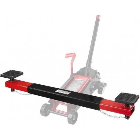Adapter za podne dizalice 070250