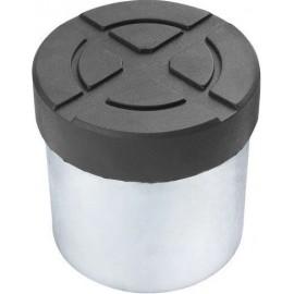 Adapter za podnu vazdusnu dizalicu sa jastucima 260447