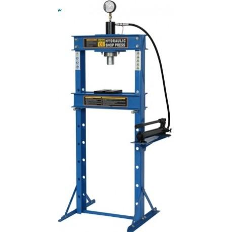 Hidraulična presa 20t TL0500-3