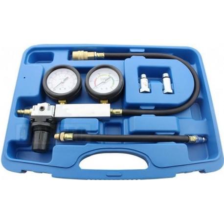 Alat za proveru pritiska cilindra 30185