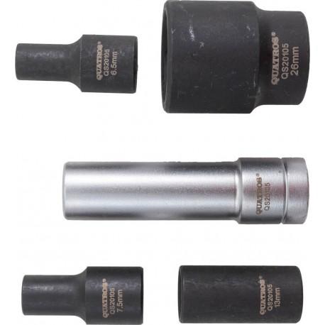Alat za pumpu ubrizgavanja dizel Bosch TDI VE VP37 20105