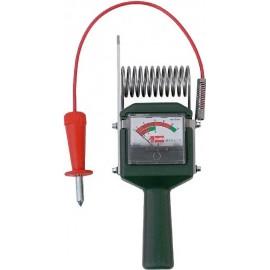 Tester akumulatora Telwin ispitivač napona 6V/12V 802517